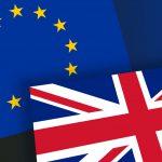 Brexit Update - Shaw Pallet